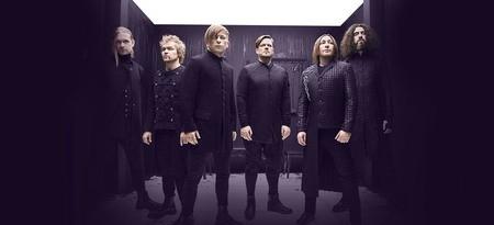 Приглашаем на онлайн-концерт группы Би-2
